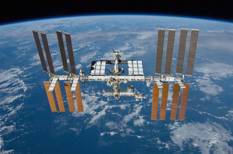 estacion-espacial-internacional-19653