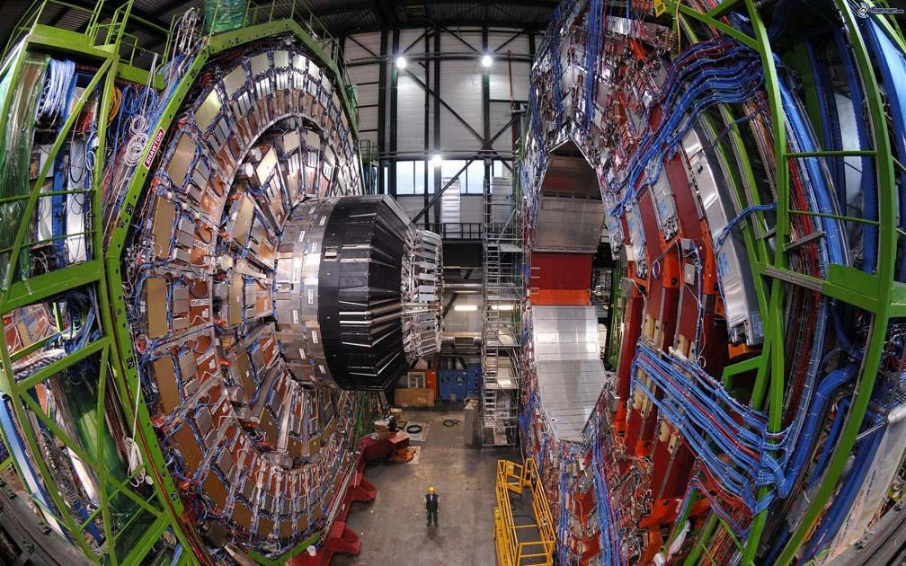 gran-colisionador-de-hadrones-lhc-208636