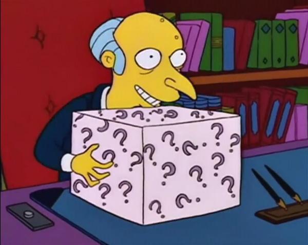 [Imagen: caja-simpsons.jpg]