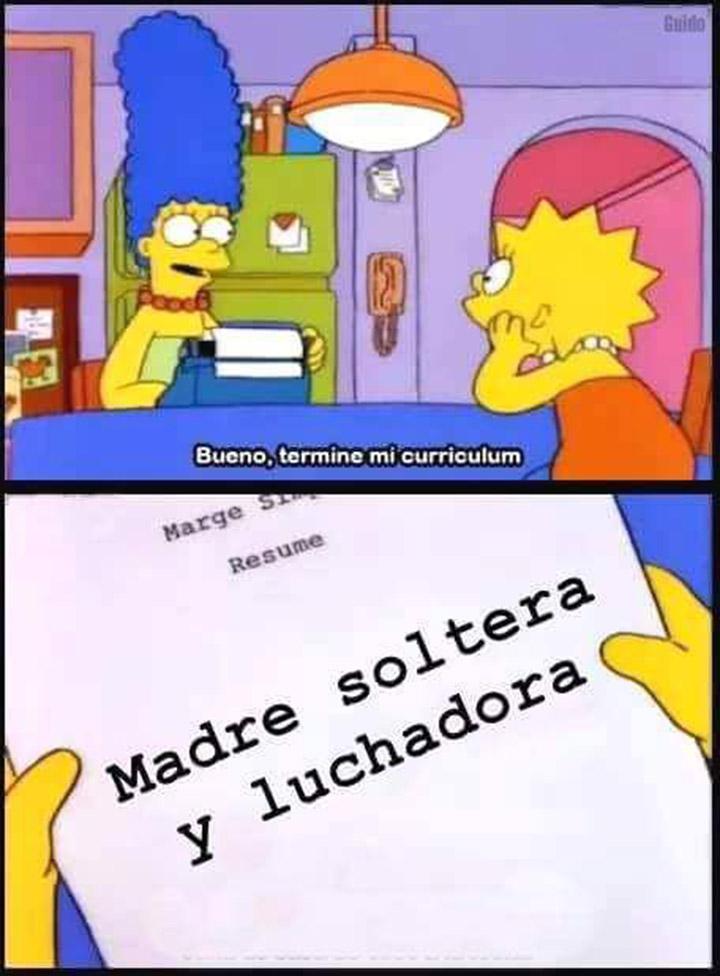 madre_luchadora_y_guerrera_memes_simpsons000239