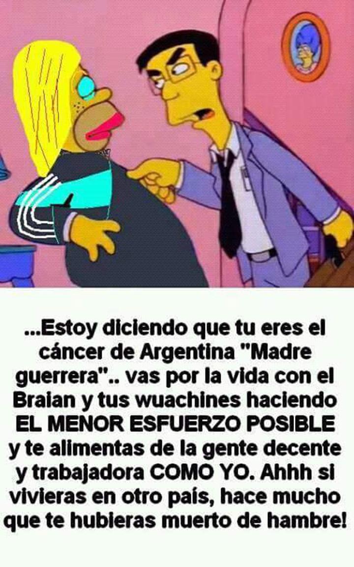 madre_luchadora_y_guerrera_memes_simpsons000243