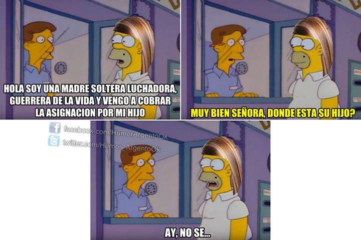 madre_luchadora_y_guerrera_memes_simpsons000246