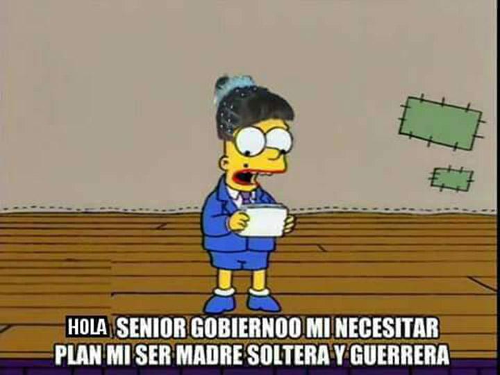 madre_luchadora_y_guerrera_memes_simpsons2000248