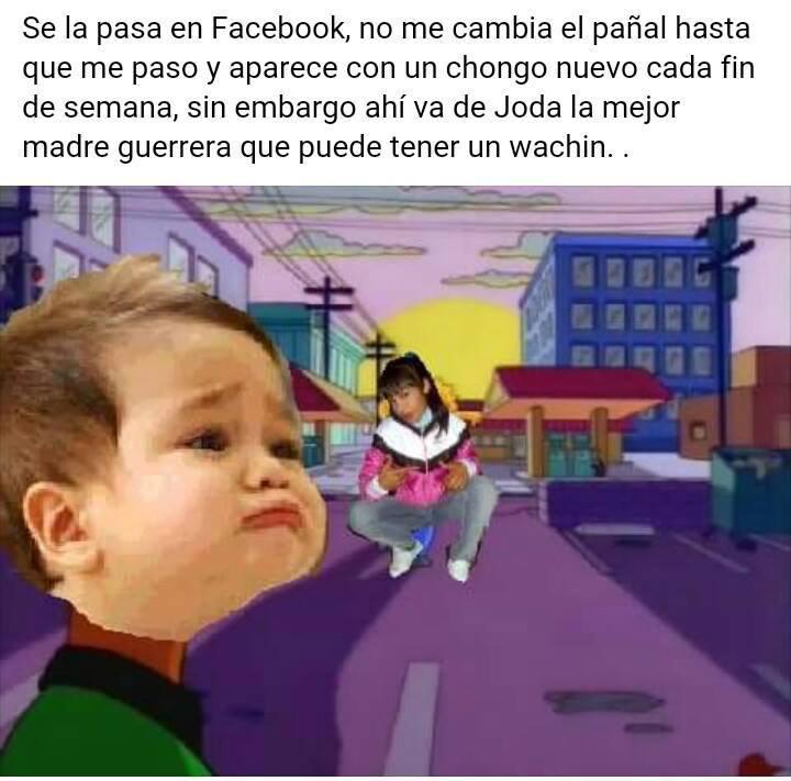 madre_luchadora_y_guerrera_memes_simpsons2000251