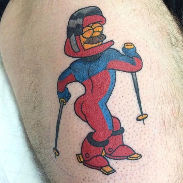 tatuajes_simpsons00015716