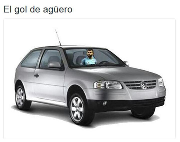 gol-aguero