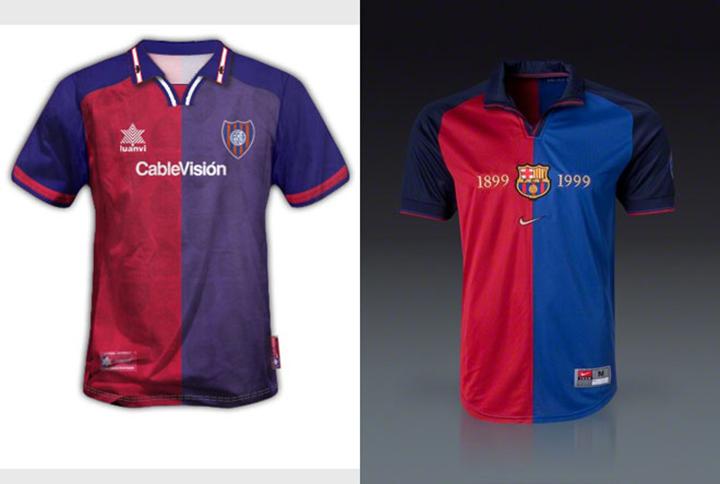 mismos_disenos_camisetas_futbol_boca000042