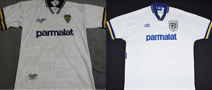 mismos_disenos_camisetas_futbol_boca000043