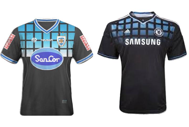 mismos_disenos_camisetas_futbol_boca000045