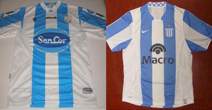 mismos_disenos_camisetas_futbol_boca000046