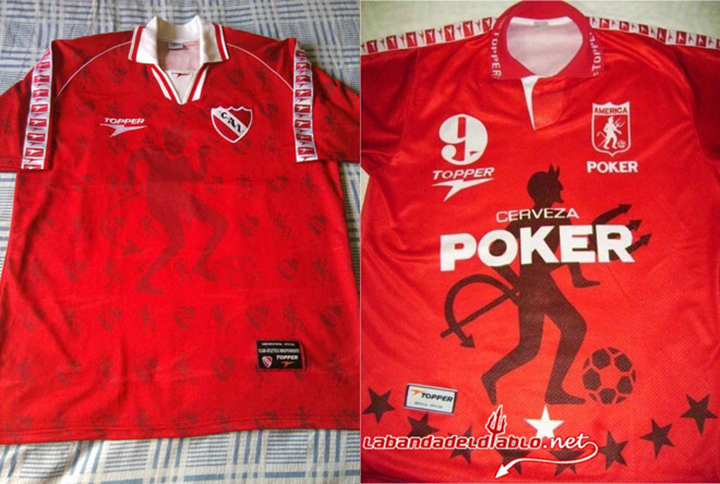 mismos_disenos_camisetas_futbol_boca000047