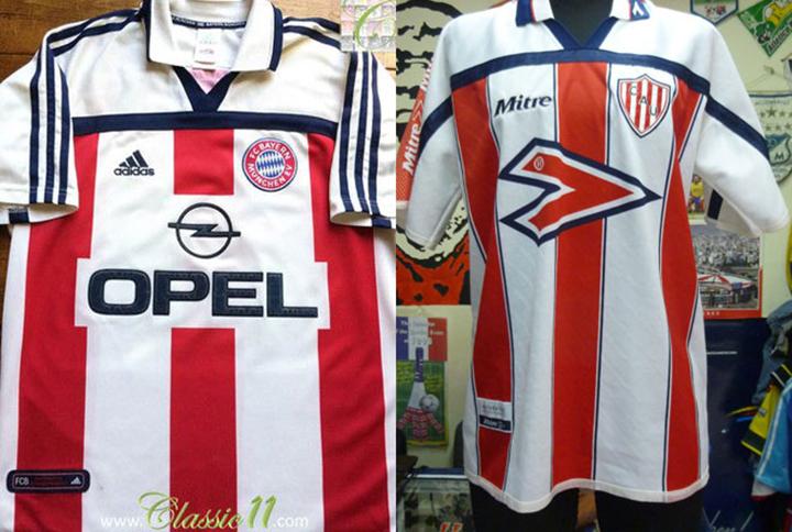 mismos_disenos_camisetas_futbol_boca000048