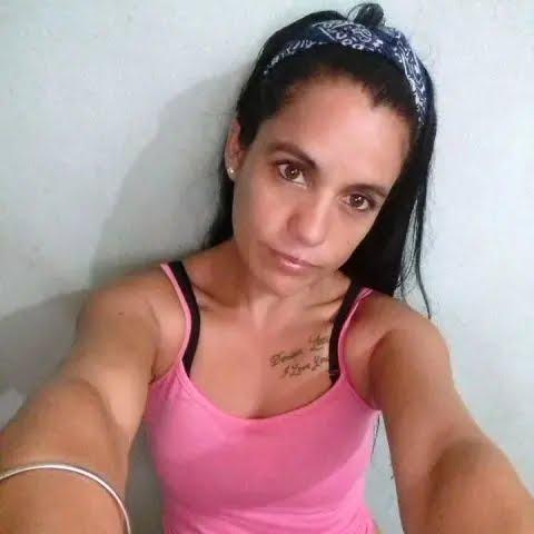 Luciana Soledad Vera