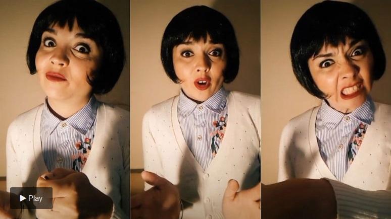 Ethel-Herrera-la-tiktoker-que-se-postula-para-ser-María-Elena-casados-con-hijos.jpg