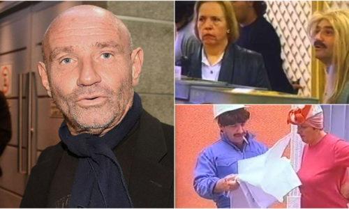 Muere Leo Rosenwasser, un histórico del humor argentino, lo recordamos con sus mejores momentos