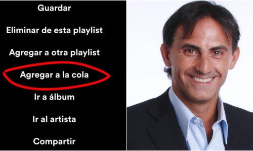 ¡Los más divertidos memes sobre Diego Latorre y su infidelidad!