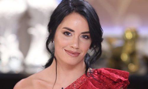 Le propusieron casamiento a Lali Espósito delante de todos: su divertida reacción