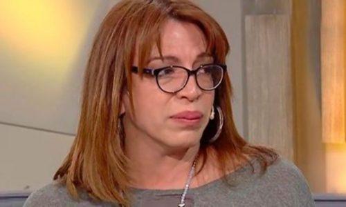 En el día de su cumpleaños, Lizy Tagliani recibió la peor noticia