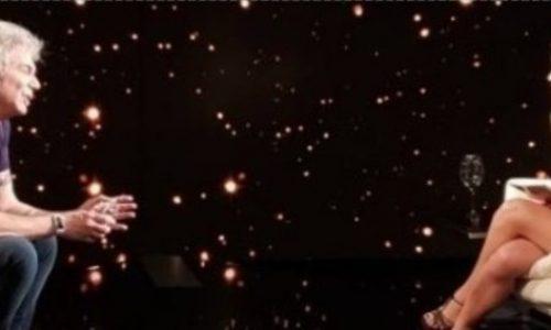Pampita acusada de plagio por su nuevo programa