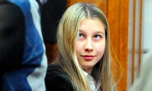 Nahir Galarza denunció que abusaron de ella en la cárcel