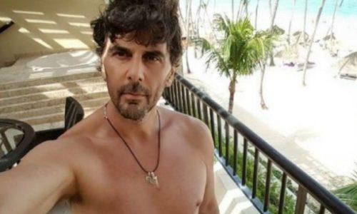 El método de Darthés para evadir a la justicia en su estadía en Argentina